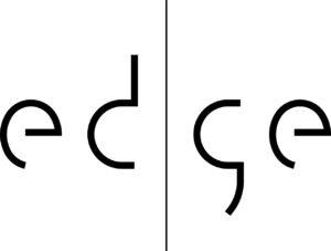 Logo edge_stor