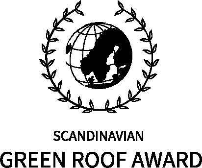 gra-black-v1